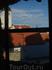 а это вид на собор Нигулисте из окна башни Кик ин де Кёк