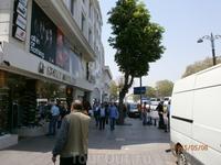 Улицы Фатиха
