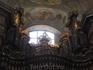 любимый орган Моцарта