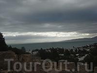 вид г.Тунис 5