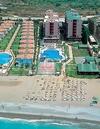 Фотография отеля Concordia Celes Hotel