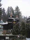 SOVATA, Трансильвания, Румыния