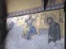 12 век