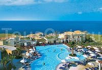 Фото отеля Grecotel Club Marine Palace