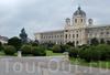 Фотография Площадь Марии-Терезии