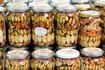 Тунисские сладости, очень вкусно и полезно. а ещё попробуйте варенье из кактуса, варенье из граната, варенье из инжира и джем из фиников!...