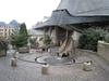 Фотография Руанская церковь Жанны д'Арк