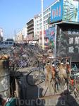 улицы ХуньЧуня