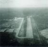 Фотография Коггала Аэропорт