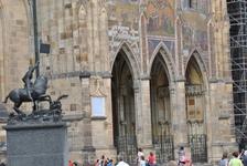 Фото 224 рассказа Чехия-Прага Прага