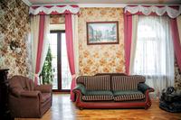 Фото отеля Гостевой Дом Рашель