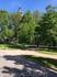 Парк рядом с набережной