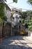 Рио-де-Жанейро. На трамвайчике можно прокатиться по извилистым улочкам района Санта-Тереза