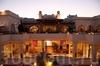 Фотография отеля Royal Grand Sharm Hotel