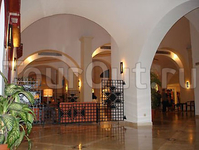 hotel meninx тунис джерба