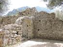 Интереснейшее путешествие по Турции, провинция Анталья