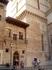 кафедральный собор Sa Seu 7