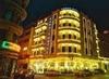 Фотография отеля Ramsis Hotel