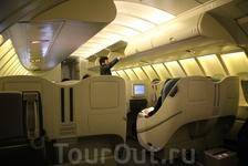 полет в страну 21 века тока на современных воздушных суднах
