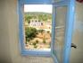 из окна монастыря
