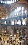 Ayasofya Müzesi