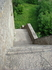 В ходе поездки можно было познакомиться со знаменитыми памятниками, расположенными на территории Нарвского тракта: Копорской и Ивангородской крепостями ...