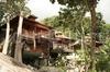 Фотография отеля Hilton Seychelles Northolme Resort & Spa (Deluxe)