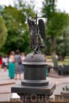 Фото 378 рассказа 2013 Санкт-Петербург Санкт-Петербург