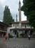 Бахчисарайский дворец.