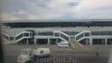 аэропорт Керкиры им. Каподистрии