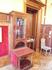 убранство ливайдийского дворца