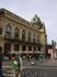 В Праге очень популярен спорт и активный отдых