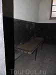 Однако к концу XIX века в Орешке содержали лишь политических заключенных