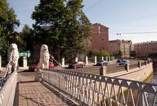 Фото 239 рассказа 2013 Санкт-Петербург Санкт-Петербург