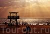 Фотография Пляж Агадира