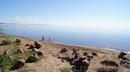 Чудское озеро, база Чудское подворье