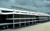 Фотография Аэропорт Донмыанг