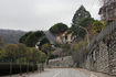 дороги Италии