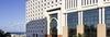 Фотография отеля Sofitel Algiers Hamma Garden