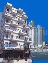 Фотография отеля Abratel Suites Hotel