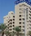 Фотография отеля Ritz Sharq Hotel Kuwait City