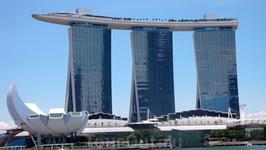 Фото 21 рассказа Singapour  Сингапур