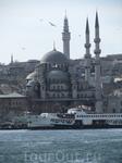 еще мечеть