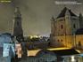 Монастырь Успения Богоматери – немецкое бенедиктинское аббатство, расположенное на горе Сион. Монастырь основан в XIX веке, в настоящее время официально ...