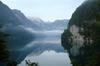 Фотография Озеро Кенигсзе