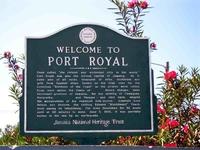 Порт-Роял