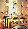 Фотография отеля Hauteville Opera