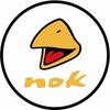 Фотография Nok Air