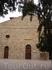 Церковь Святого Георгия в Мадабе.