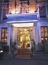 Фотография отеля Mayorka Hotel